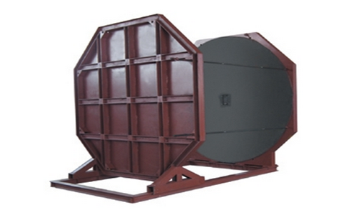 HNP-2000排水管内水压试验机