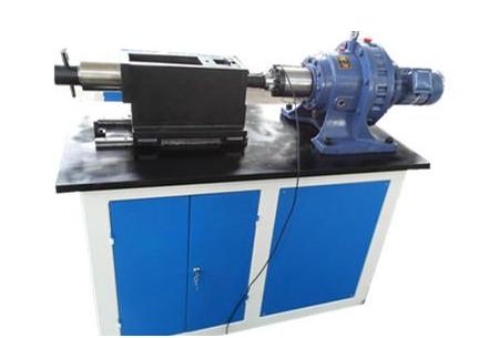 GJZ-500D全自动高强螺栓检测仪