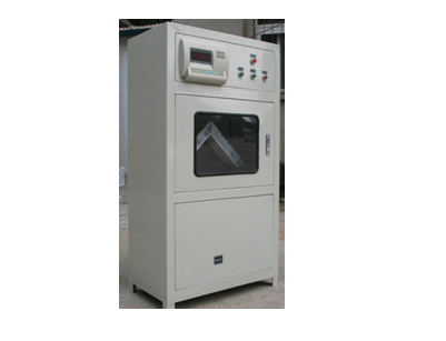 JCS-20型角强度试验机