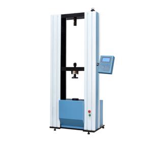 TLD数显式弹簧拉压试验机(门式)