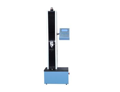 WDS系列数显式电子万能试验机(单臂式)