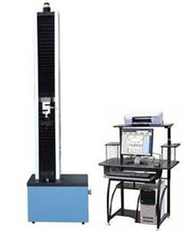 TDW微机控制弹簧试验机(单臂式)