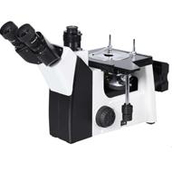 FCM-2000W三目倒置式金相显微镜